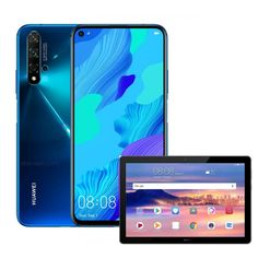 HUAWEI nova 5T: Next Level in Smartphone Photography  Huawei Nova 5T + FREE Huawei Mediapad t5 10 on Smart xs+ - R599 PM X 24  Apply Online for your Contract   Whatsapp: Sunil +27 10 786 0148   Follow us: @MHCWorld1 @mhcsmartphones   #MHCWorld #Mobile #ads #Android #data #RedHotDeals #trendy #trending #love #ios #CellPhone #Tech #Gadget #trends #Wednesdayvibes #Huawei #Nova5T #Nova #5T #Free #Mediapad   E&OE Until stock lasts!   Credit: Arabian Gazette Electronics Online, Black Lantern, Support Pillows, Baby Learning, Water Slides, Baby Month By Month, Kids And Parenting, Kids Playing, Smartphone