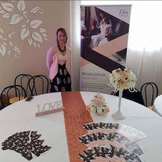 #Liia #esküvőszervezés - #Jászberényben és országosan #weddingplanner #Hungary #álom #álomesküvő