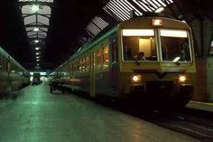 欧州国鉄① Trains, Electric, The Unit, Vehicles, Car, Vehicle, Tools