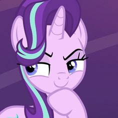 Hum | My Little Pony: Friendship is Magic | Know Your Meme