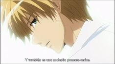 Usui, Kaichou Wa Maid Sama, Hot Anime Guys, Manga, Wallpaper, Pictures, White Boys, Anime Stuff, Art