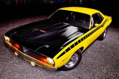 plymouth-cuda-e-body--13--lpr.jpg (2040×1360)