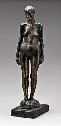 karl göte bejemark - Sök på Google Buddha, Statue, Google, Art, Art Background, Kunst, Performing Arts, Sculptures, Sculpture