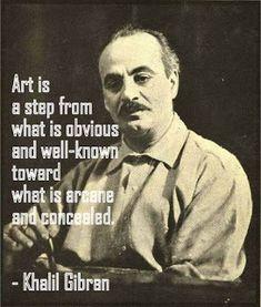 kalil gibran quotes | mirror kahlil gibran quotes about life tumblr kahlil gibran quotes ++my favorite mind