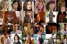 army wives American Wives, Amanda Holden, Army Wives, Band Of Brothers, Tv Times, Old Tv Shows, Drama Series, Good Movies, Favorite Tv Shows