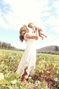 4549981fa4a Mother + Daughter Photoshoot idea..by Melody Melikian Photography Mother  Son Pictures, Mother
