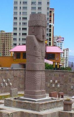 Monolitos_Miraflores_La_Paz_Bolivia