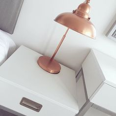 Talbot Suites At Stonebridge ( Desk Lamp, Table Lamp, Holiday Accommodation, Hotel S, Talbots, Apartments, Catering, Rose Gold, Interiors