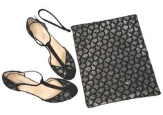 Ballerinas, Shops, Mini, Lace Up, Butterfly, Flats, Fashion, Loafers & Slip Ons, Moda