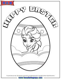7 Best Frozen Coloring Pages Images Coloring Pages For Kids