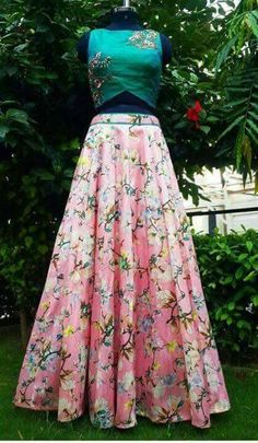 Beautiful crop tops that can be designed at EthnicHyd.. To Order, pls WhatsApp on +91 94929 91857 #croptop