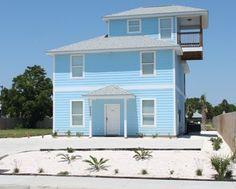 Brand New Beach House- Private Pool - 75... - VRBO