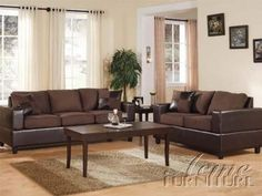 Monaco Chocolate Bycast Sofa and Loveseat by Acme Furniture by Acme Furniture, https://www.amazon.com/dp/B0041EM6HG/ref=as_li_ss_til?tag=howtobuild005-20=0=0=as4=B0041EM6HG=1AHZXCN4DQ0NHEWQP4EJ