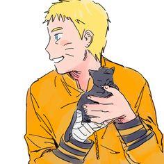 Naruto Uzumaki Hokage, Neji E Tenten, Boruto X, Narusaku, Naruto Shippuden Anime, Sasunaru, Sasuke X Naruto, Naruto Comic, Anime Naruto