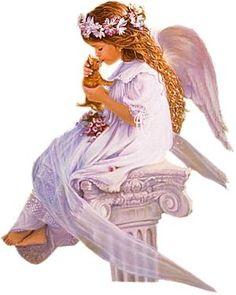 Hadas Duendes Cute Elfs Fairy Fantasy IMÁGENES