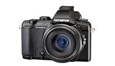 OLYMPUS デジタルカメラ STYLUS-1S 28-300mm 全域F2.8 光学10.7倍ズーム ブラック STYLUS-1S BLK オリンパス http://www.amazon.co.jp/dp/B00OZ8HP2E/ref=cm_sw_r_pi_dp_U3Tuub0QJ9MWF | Shop, Buy & Ship with Webuy  www.webuyjapan.com #Japan #Digital #Camera