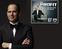 Marcus Lemonis: His Entrepreneur Journey And Investing Habits
