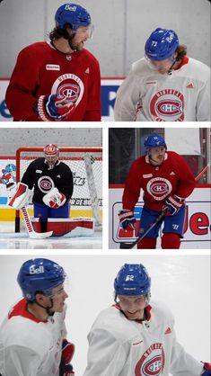 Montreal Canadiens, Toronto Maple Leafs, Hockey, Boys, Baby Boys, Field Hockey, Senior Boys, Sons, Guys