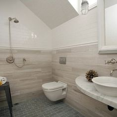 The 11 best shower room images on Pinterest | Bathroom, Bath room ...
