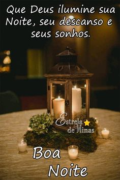 Fat Burning Workout, Good Night, Table Decorations, Gifs, Good Night Greetings, Photos Of Good Night, Good Nite Images, Psalm 139, Good Morning Images