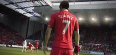 EA divulga primeiro teaser de FIFA 15; assista aqui