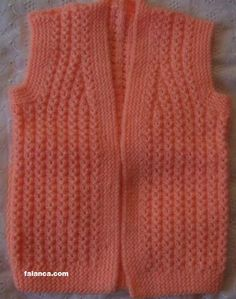 creator gd jpeg using ijg Baby Knitting Patterns, Baby Dress Patterns, Lace Knitting, Knitting Stitches, Knitting Designs, Knit Crochet, Crochet Patterns, Crypto Coin, Knitwear