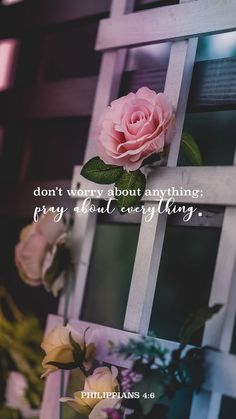 Ideas wallpapers block quotes faith god for 2019 ideas lock screen wallpapers quotes faith god for 2019 - Unique Wallpaper Quotes Scripture Wallpaper, Bible Verse Wallpaper, Wallpaper Quotes, Wallpaper Ideas, Bible Words, Bible Verses Quotes, Faith Quotes, Heart Quotes, Scriptures