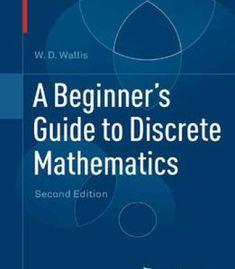 Discrete Mathematics By Seymour Lipschutz Pdf