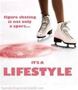 ice skating quotes Quotes
