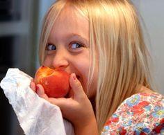 Alimentazione corretta può influire molto sul proprio stato di salute, noi siamo quello che mangiamo.