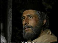 Mirza Ghalib's 'Bus ke dushwar hai' sung by Jagjit Singh - YouTube
