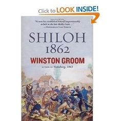 History - A detailed account of the first large battle of the American Civil War