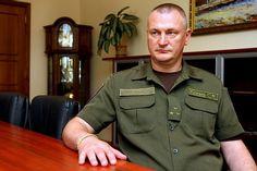 The traffic police will begin work already on June 12, – Knyazev