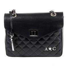 4a23eec74c53 V 1969 Italia Womens Handbag Bordeaux DUBLINO