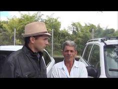 TESTIMONIOS DE NUESTROS MIEMBROS Panama Hat, Youtube, Music, Black Magic, Men, Temple, Devil, Musica, Musik