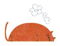 ilustración de Barbara Dziadosz