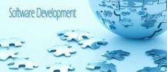 Rotech Info Systems Pvt Ltd - Development