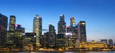 Book Singapore tour packages at reasonable price. Getz destinations provide the best rate. Getz Destinations also offer a honeymoon trip for Singapore. Singapore Tour Package, Singapore Singapore, Singapore Travel, Singapore Itinerary, Architecture Definition, Roulette, Weather News, Residential Architecture, Building Architecture