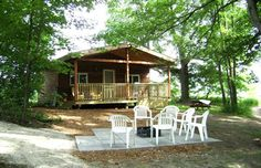 Brighton/401 KOA| Camping in Ontario | KOA Campgrounds