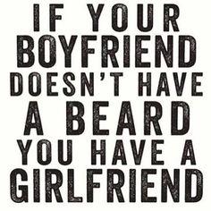 It's a lifestyle. Once you commit, you never go back. Visit www.highwestbeard.com for the best damn beard care products on the planet! You grow the beard, we'll do the rest! Click the link in the bio! #beardon #growabeard #beardedlife #beardlife #cutnotth