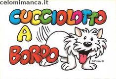 Amici Cucciolotti 2016: Fronte Figurina n. 451 -
