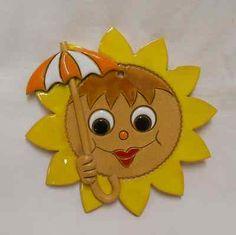 Výsledek obrázku pro dekorace do bytu sluníčko Pikachu, Fictional Characters, Sun Moon, Wall Design, Pictures, Fantasy Characters