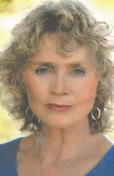 Lee Smith - absolutely love all her books, my favorite author