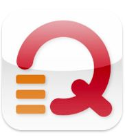 Helpful apps for dyslexia.