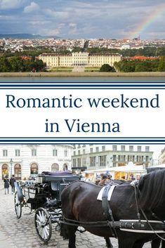 best austria dating sites