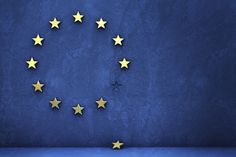 EU companies less inclined to do business with the UK in the result of Brexit European business leaders predict that a Brexit would adversely affect their business and claim that the UK should be '...