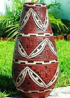 Cerâmica de icoaraci,Belém-Pará