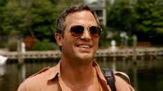 The Normal Heart (telefilme HBO) 2014 The Normal Heart, Robert D, Mark Ruffalo, Avengers, Toms, Marvel, Dinner, The Avengers, Tom Shoes