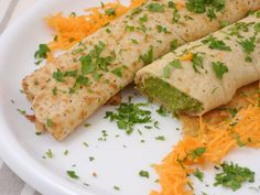 Vegetarian Recipes, Gluten, Vegan, Healthy, Ethnic Recipes, Tej, Cukor, Food, Essen