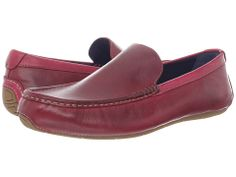 Cole Haan Air Somerset Venetian They'd be sharp & comfy with white 6pm they have your size